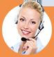 img-hotline