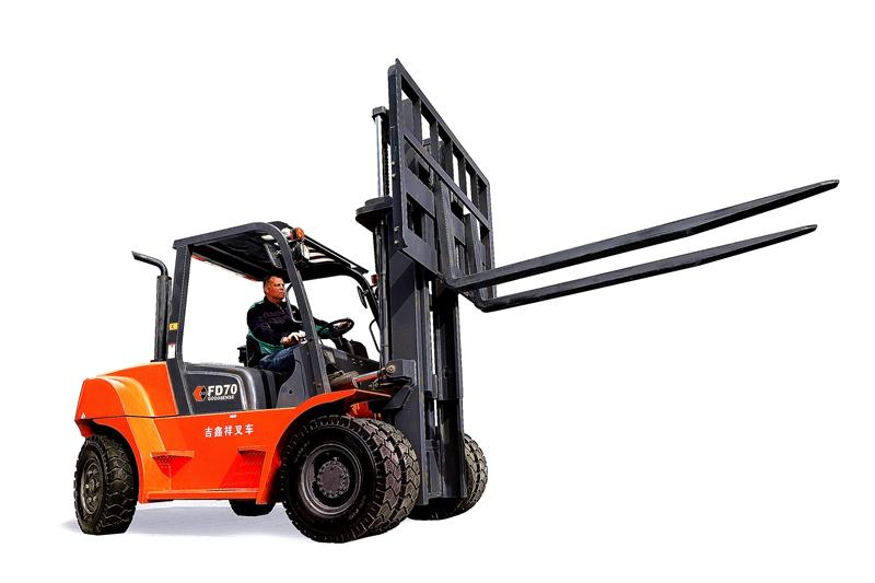 5-7 tấn